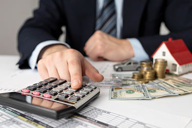 Dịch vụ kế toán | Thành lập công ty 52