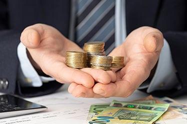 Dịch vụ kế toán | Thành lập công ty 50