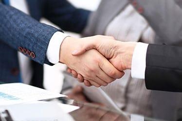 Dịch vụ kế toán | Thành lập công ty 54