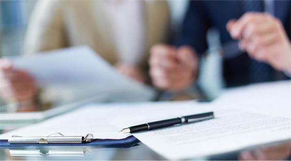 Quy định ra sao đối với quyết toán thuế cho cá nhân không cư trú? 9