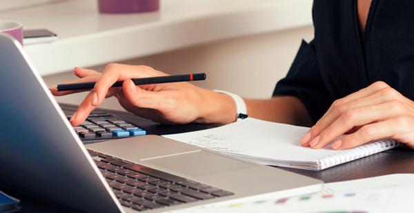 Quy định ra sao đối với quyết toán thuế cho cá nhân không cư trú? 12