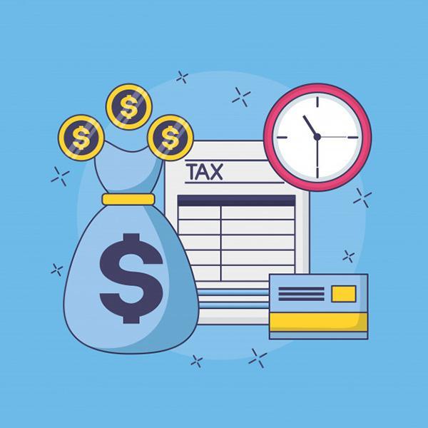 Dịch vụ khai thuế tại Quận 5 giúp doanh nghiệp tiết kiệm chi phí 11