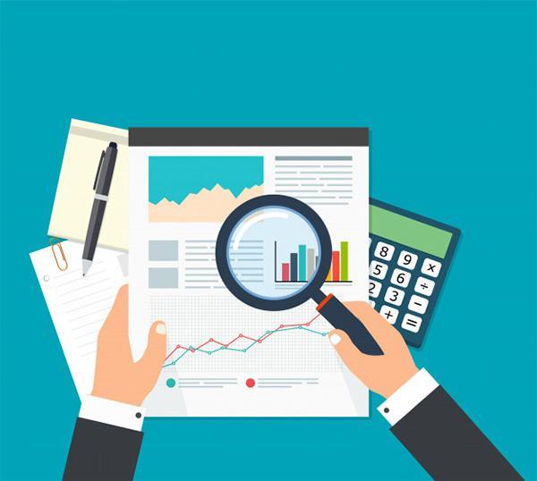 Cách lập báo cáo tài chính doanh nghiệp: Những hồ sơ cần chuẩn bị 11