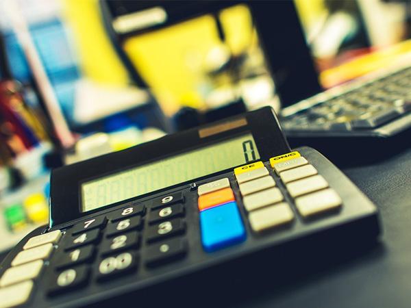 Chi phí của Dịch vụ kế toán trọn gói Quận 6 hiện nay như thế nào? 13