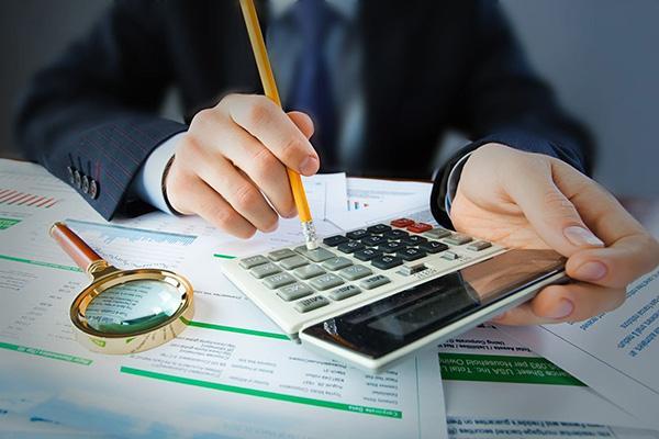 Giới thiệu địa chỉ cung cấp Dịch vụ kế toán trọn gói Quận 5 TPHCM 14