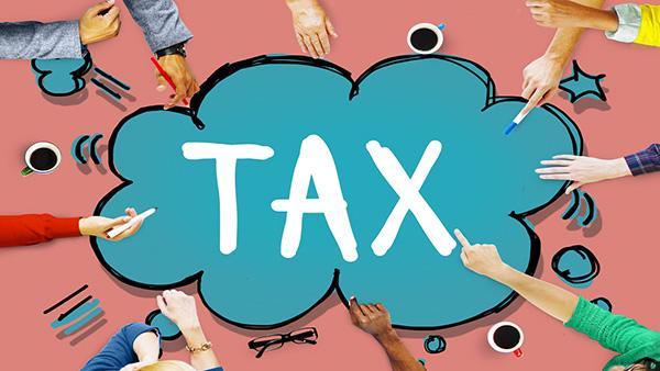 Báo cáo thuế là gì? Một vài thông tin khái quát về báo cáo thuế 12