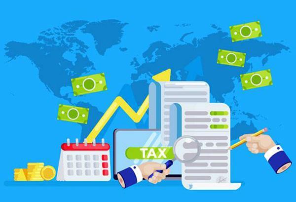 Đâu là những lỗi sai thường gặp phải khi làm báo cáo thuế GTGT? 12