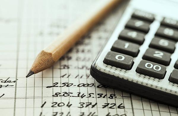 Mẫu báo cáo thuế theo quý - Những mẫu tờ khai quan trọng cần có 14