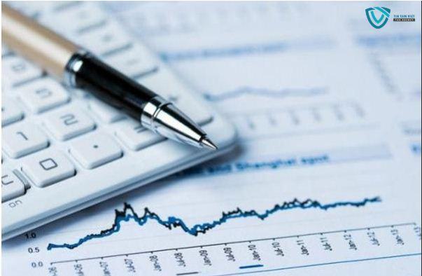 hạch toán kế toán dịch vụ y tế 3
