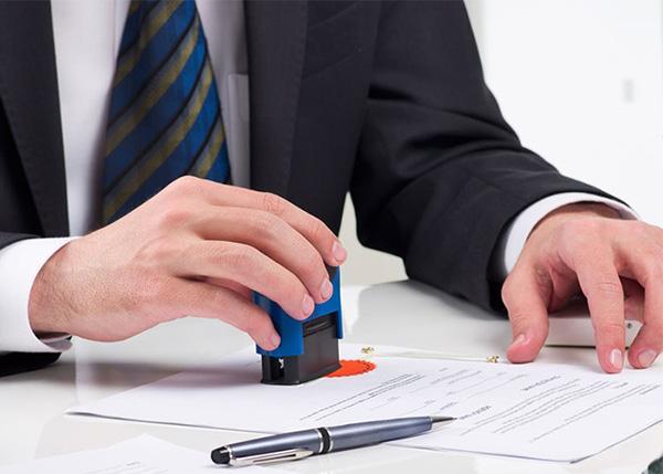 Cần lưu ý gì khi lựa chọn Dịch vụ thành lập công ty tại Quận 11 8