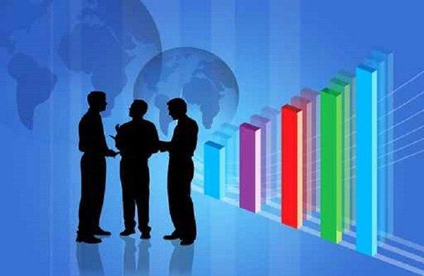 Những điều bạn nên biết về Dịch vụ thành lập công ty tại Quận 9 15
