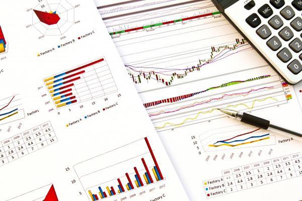 Cách lập - làm báo cáo tài chính kế toán với bảng cân đối kế toán 14