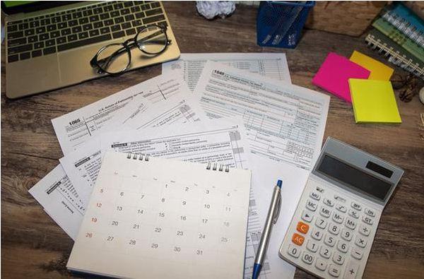 báo cáo thuế GTGT