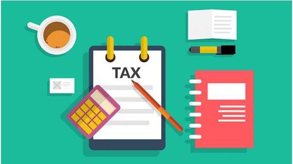 báo cáo thuế thu nhập doanh nghiệp