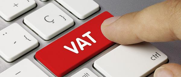 Cách báo cáo thuế GTGT theo quý và áp dụng phương pháp khấu trừ 14