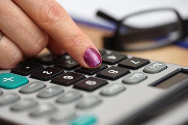 Dịch vụ kế toán trọn gói Quận 3 ở đâu chuẩn xác và đáng tin cậy? 15