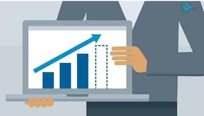 Thông tin hướng dẫn cụ thể cách làm 1 báo cáo tài chính chi tiết 10