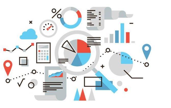 cách lập báo cáo tài chính doanh nghiệp