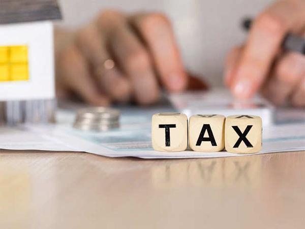 Đâu là những lỗi sai thường gặp phải khi làm báo cáo thuế GTGT? 14