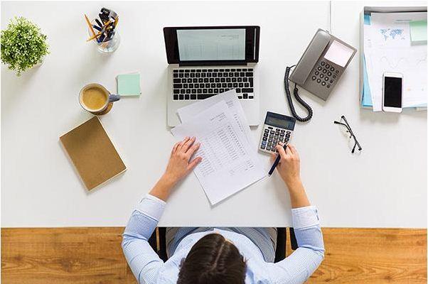 Dịch vụ báo cáo thuế giá rẻ