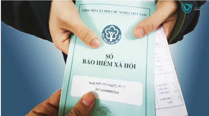 Dịch vụ đăng ký Bảo hiểm xã hội
