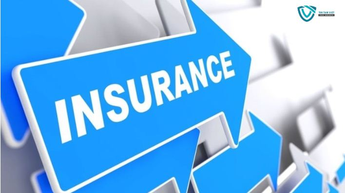 Dịch vụ đăng ký Bảo hiểm xã hội 4