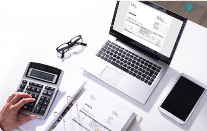 Dịch vụ kê khai thuế điện tử 1
