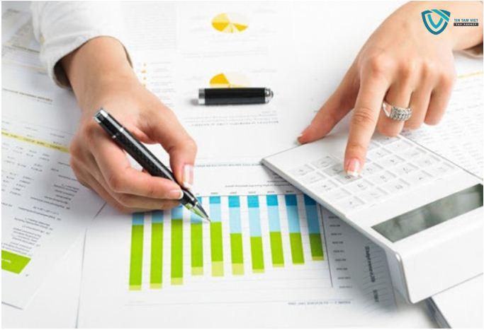 Dịch vụ kế toán nội bộ 3