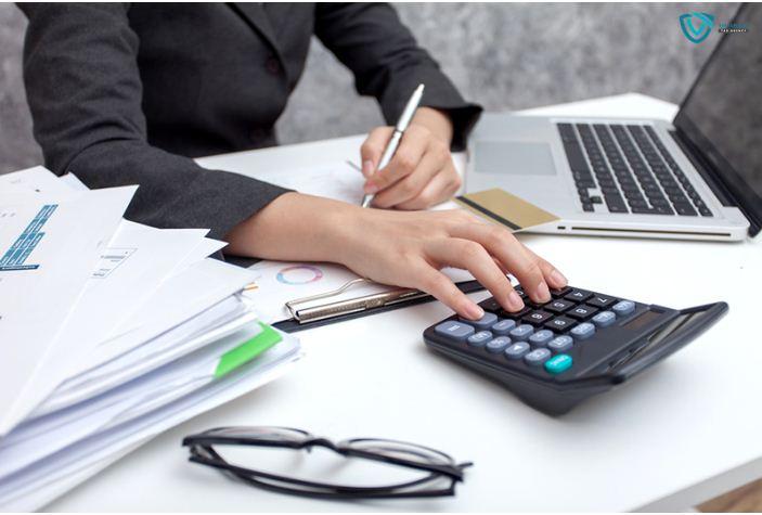 Dịch vụ kế toán trọn gói quận 11 2
