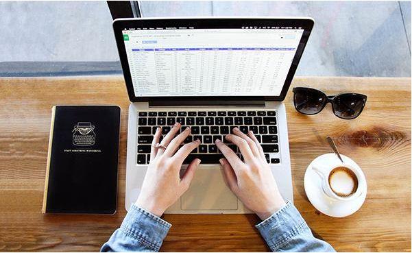 Dịch vụ kế toán trọn gói quận Gò Vấp