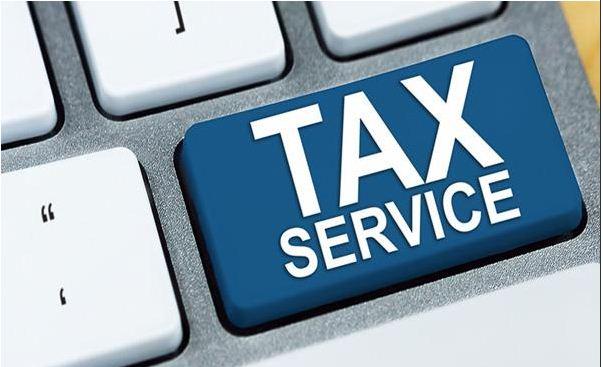 Dịch vụ khai thuế tại quận 2