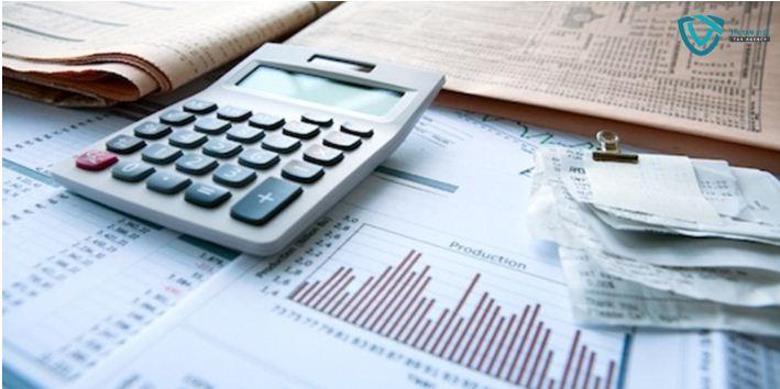 Dịch vụ rà soát sổ sách kế toán 2