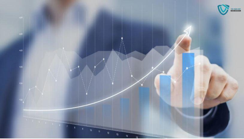 Dịch vụ tăng vốn điều lệ công ty 1