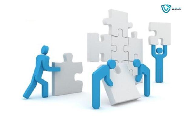 Dịch vụ thành lập công ty cổ phần 2