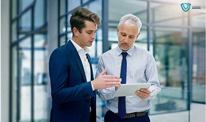 Dịch vụ tư vấn đăng ký thành lập doanh nghiệp 1