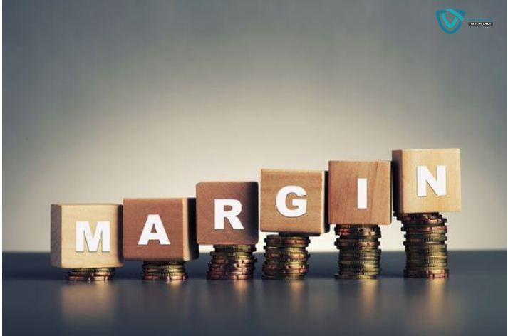 Dịch vụ xác nhận ký quỹ thành lập doanh nghiệp