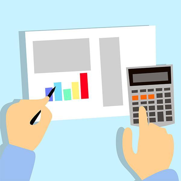 Dịch vụ kế toán trọn gói Quận Gò Vấp hỗ trợ tối ưu cho khách hàng 14