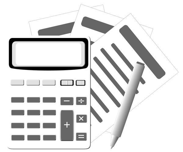 Dịch vụ kế toán trọn gói Quận Gò Vấp hỗ trợ tối ưu cho khách hàng 16