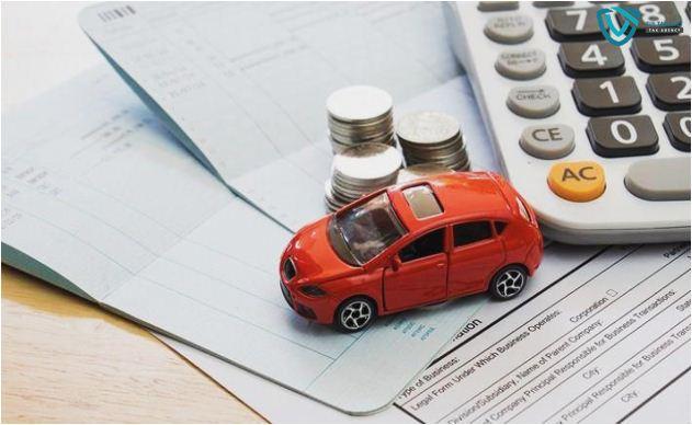 Dịch vụ kế toán cho thuê xe 2