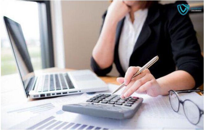 kế toán dịch vụ in ấn 3