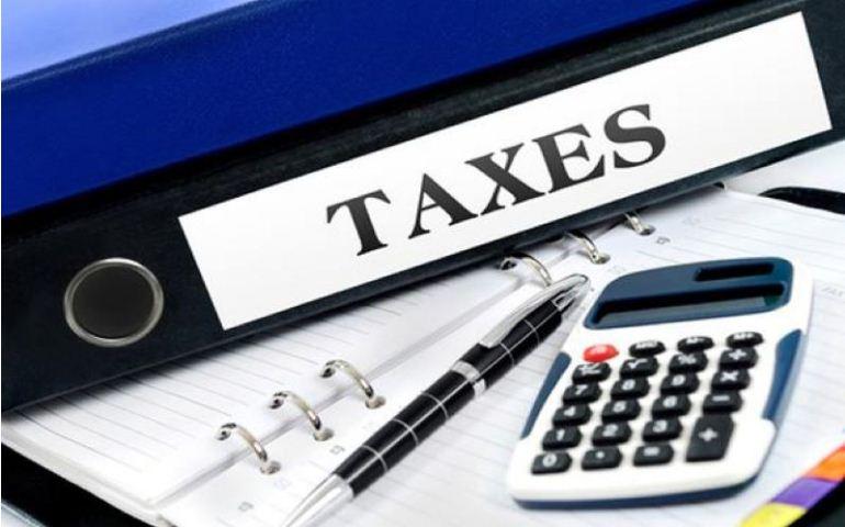 Dịch vụ Kế toán thuế chuyên sâu