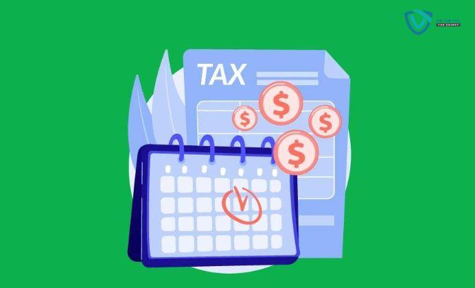khai thuế TNCN và thuế GTGT 3