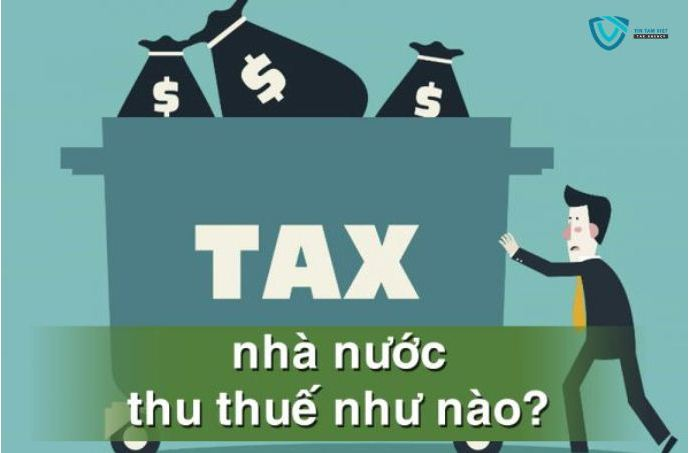 kinh doanh online hết đường trốn thuế 1