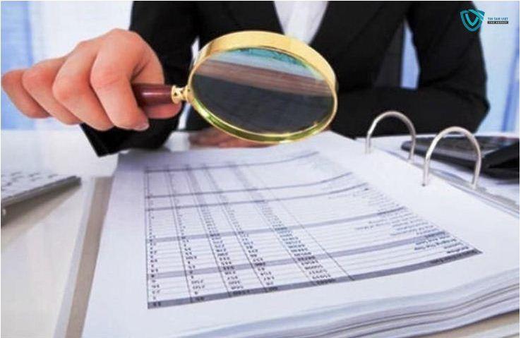 kinh nghiệm quyết toán thuế năm 2020 1