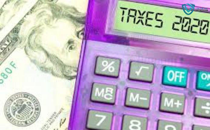 kinh nghiệm quyết toán thuế năm 2020