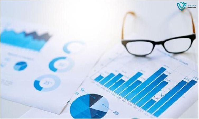 lập báo cáo tài chính bao gồm những gì 3