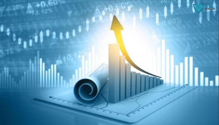 lập báo cáo tài chính bao gồm những gì