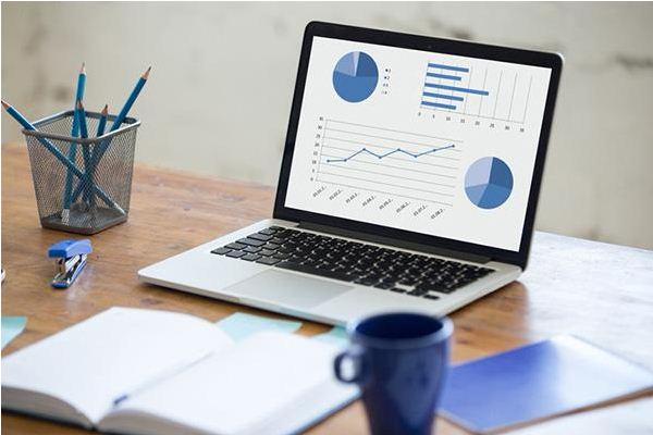 lập báo cáo tài chính giải thể doanh nghiệp