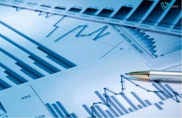 lập báo cáo tài chính hợp nhất 4