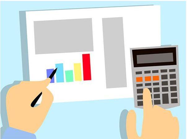 mẫu báo cáo thuế theo quý